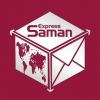 کانال سامان اکسپرس
