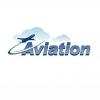 کانال اخبار هوانوردی و هواپیمایی