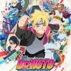 کانال انیمه بوروتو Boruto.Naruto.Next.Generations