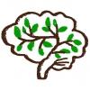 کانال روانشناسی و فلسفه