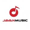 کانال جوان موزیک