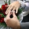 کانال تکست ازدواج