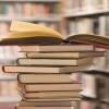 کانال فروش کتاب های دست دو