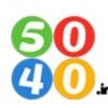 کانال iran5040.ir
