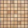 کانال وارد کننده چوب ترمو فنلاند