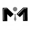 کانال تلگرام Master Management
