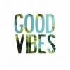 کانال حال خوب good vibez