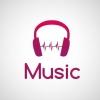 کانال تلگرام دنیای موسیقی