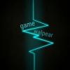 کانال gamewalpear