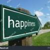 کانال مشاوره جاده خوشبختی
