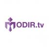 کانال Modir TV