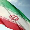 ایرانیان میلیتری پاور