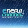 کانال انرژی مثبت