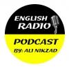 کانال رادیو پادکست آموزش انگلیسی