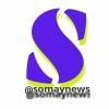 کانال صومای نیوز