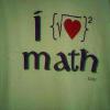 کانال ریاضی رو یادبگیر
