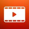 کانال تلگرام فیلم و سریال