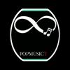 کانال POPMUSICT