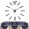 کانال فروش ساعت دیواری