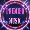 کانال پریمیر موزیک