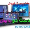 کانال فروش کامپیوتر و لپ تاپ نو – دست دو