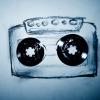 کانال موسیقی زیرخاکی