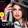 کانال oriflame companyy