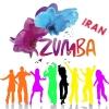 کانال زومبا فیتنس