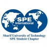کانال انجمن مهندسي نفت دانشگاه صنعتي شريف