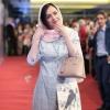 کانال تلگرام عکس و اخبار بازیگران