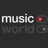 کانال موزیک آن
