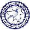 کانال تلگرام تخصصی انجمن کبوتران مسافتی تهران