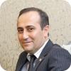 کانال مرد حافظه ایران
