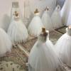 کانال لباس عروس با قیمت مناسب