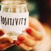 کانال فکرمثبت+تغییرزندگی