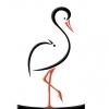 کانال انجمن میراث هفت برج هویه