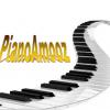 کانال آموزش پیانو