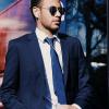 کانال neymar photo