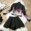 فروش پوشاک زنانه با بهترین قیمت ممکن
