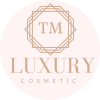 کانال TM Luxury Cosmetic