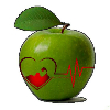 کانال سیب