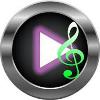 کانال آهنگ های ناب و خاص