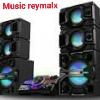 کانال تلگرام موزیک ریملکس