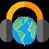 کانال تلگرام جهان موزیک