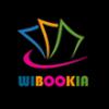 کانال تلگرام یبوکیا