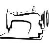 کانال کوک(کانال تخصصی چرخ خیاطی)