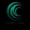 کانال ۳۱۳ART STUDIO