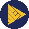 کانال تلگرام آموزش کسب و کار دانالو