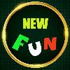 کانال NewFun