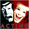 کانال آموزش بازیگری